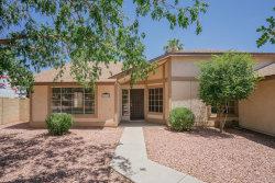 Photo of 7934 W Surrey Avenue, Peoria, AZ 85381 (MLS # 5941263)