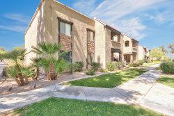 Photo of 5995 N 78th Street, Unit 1102, Scottsdale, AZ 85250 (MLS # 5941278)