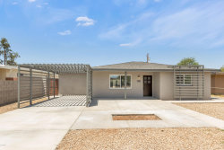 Photo of 8012 E Elm Drive, Scottsdale, AZ 85257 (MLS # 5941283)