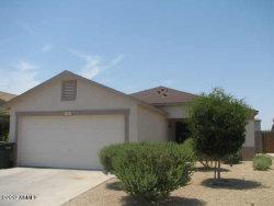 Photo of 12314 N 117th Avenue, El Mirage, AZ 85335 (MLS # 5941289)