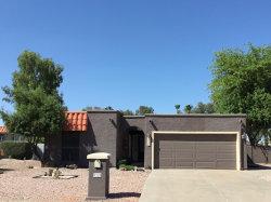 Photo of 9328 E Sun Lakes Boulevard N, Sun Lakes, AZ 85248 (MLS # 5941298)