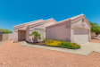 Photo of 1206 W Diamond Avenue, Apache Junction, AZ 85120 (MLS # 5941306)