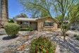 Photo of 3126 E Weldon Avenue, Phoenix, AZ 85016 (MLS # 5941320)