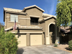 Photo of 215 S 151st Avenue, Goodyear, AZ 85338 (MLS # 5941344)