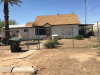 Photo of 2450 E Madison Street, Phoenix, AZ 85034 (MLS # 5941355)