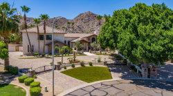 Photo of 11808 S Tuzigoot Court, Phoenix, AZ 85044 (MLS # 5941371)