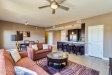 Photo of 5450 E Deer Valley Drive, Unit 4181, Phoenix, AZ 85054 (MLS # 5941377)