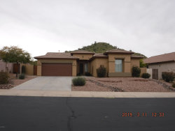 Photo of 18619 W Capistrano Avenue, Goodyear, AZ 85338 (MLS # 5941382)