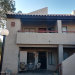 Photo of 11666 N 28th Drive, Unit 212, Phoenix, AZ 85029 (MLS # 5941384)