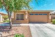 Photo of 854 W Basswood Avenue, Queen Creek, AZ 85140 (MLS # 5941399)