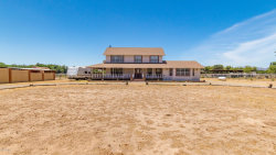 Photo of 7612 N 177th Avenue, Waddell, AZ 85355 (MLS # 5941403)