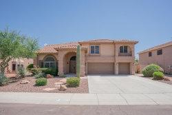 Photo of 26073 N 72nd Avenue, Peoria, AZ 85383 (MLS # 5941412)