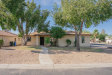 Photo of 10602 W Turney Avenue, Phoenix, AZ 85037 (MLS # 5941425)