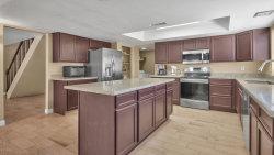 Photo of 9826 N 50th Drive, Glendale, AZ 85302 (MLS # 5941432)