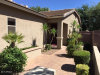 Photo of 374 W Lyle Avenue, Queen Creek, AZ 85140 (MLS # 5941438)