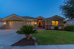 Photo of 2119 E Winchester Way, Chandler, AZ 85286 (MLS # 5941445)
