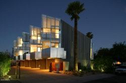 Photo of 3707 N Marshall Way, Unit 1, Scottsdale, AZ 85251 (MLS # 5941463)