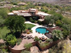 Photo of 9492 E Sands Drive, Scottsdale, AZ 85255 (MLS # 5941476)