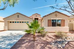 Photo of 17555 W Columbine Drive, Surprise, AZ 85388 (MLS # 5941483)