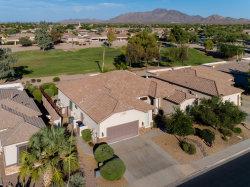Photo of 6243 S Huachuca Way, Chandler, AZ 85249 (MLS # 5941494)