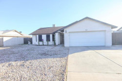 Photo of 9009 W Butler Drive, Peoria, AZ 85345 (MLS # 5941498)