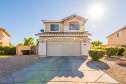 Photo of 14500 N 134th Lane, Surprise, AZ 85379 (MLS # 5941500)