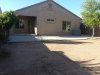 Photo of 40339 W Hopper Drive, Maricopa, AZ 85138 (MLS # 5941519)