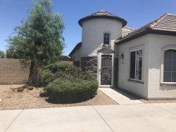 Photo of 14876 W Riviera Drive, Surprise, AZ 85379 (MLS # 5941520)
