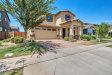 Photo of 4258 E Rawhide Street, Gilbert, AZ 85296 (MLS # 5941571)