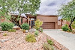 Photo of 16356 E Ridgeline Drive, Fountain Hills, AZ 85268 (MLS # 5941591)