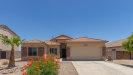 Photo of 9997 E Hay Loft Road, Florence, AZ 85132 (MLS # 5941593)