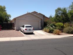 Photo of 14499 N 132nd Drive, Surprise, AZ 85379 (MLS # 5941610)