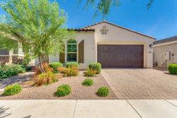 Photo of 10117 E Thatcher Avenue, Mesa, AZ 85212 (MLS # 5941621)