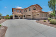 Photo of 22031 N Van Loo Drive, Maricopa, AZ 85138 (MLS # 5941625)