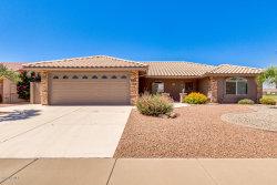 Photo of 10926 E Medina Avenue, Mesa, AZ 85209 (MLS # 5941629)