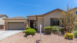 Photo of 13511 W Merrell Street, Avondale, AZ 85392 (MLS # 5941634)