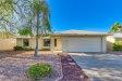 Photo of 3116 E John Cabot Drive, Phoenix, AZ 85032 (MLS # 5941647)