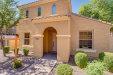 Photo of 1851 S Balboa Drive, Gilbert, AZ 85295 (MLS # 5941652)