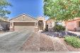 Photo of 22107 N Dietz Drive, Maricopa, AZ 85138 (MLS # 5941656)