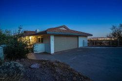 Photo of 5437 E Wonderview Road, Phoenix, AZ 85018 (MLS # 5941658)