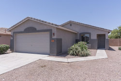 Photo of 35302 N Aubrac Circle, San Tan Valley, AZ 85143 (MLS # 5941661)