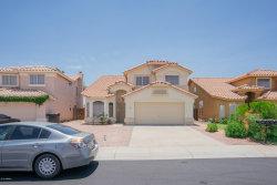 Photo of 8957 W Marconi Avenue, Peoria, AZ 85382 (MLS # 5941665)