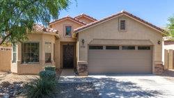 Photo of 17785 W Paradise Lane, Surprise, AZ 85388 (MLS # 5941667)