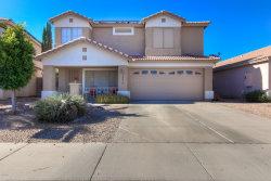 Photo of 12810 W Ash Street, El Mirage, AZ 85335 (MLS # 5941670)