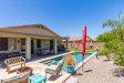 Photo of 17516 W Canyon Lane, Goodyear, AZ 85338 (MLS # 5941678)