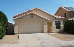 Photo of 7352 W Emile Zola Avenue, Peoria, AZ 85381 (MLS # 5941681)