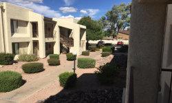 Photo of 5518 E Lindstrom Lane, Unit 2014, Mesa, AZ 85215 (MLS # 5941683)