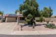 Photo of 3760 E Andora Drive, Phoenix, AZ 85032 (MLS # 5941689)