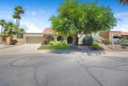 Photo of 7027 N 78th Place, Scottsdale, AZ 85258 (MLS # 5941694)