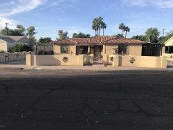 Photo of 333 E Medlock Drive, Phoenix, AZ 85012 (MLS # 5941698)